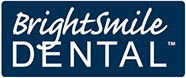 BrightSmile Westland Market Mall Dental Centre