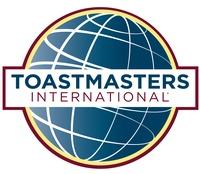Sundowners Toastmasters Club