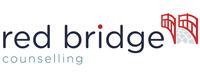 Red Bridge Counselling