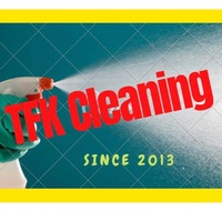 Twenty Four Karat Cleaning Corp.