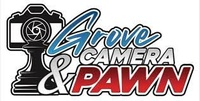 Grove Camera & Pawn Inc.