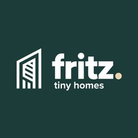 Fritz Tiny Homes