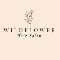 Wildflower Hair Salon