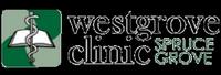 Westgrove Clinic
