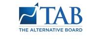 The Alternative Board (TAB) - Edmonton North West