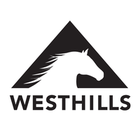 Westhills Equine Veterinary Services