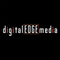Digital Edge Media Inc.
