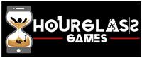 Hourglass Games