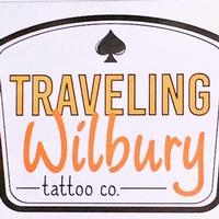 Travelling Wilbury Tattoo Co.
