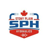 Stony Plain Hydraulics Inc.