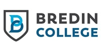 Bredin College