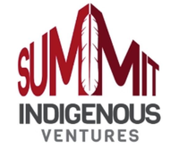 Summit Indigenous Ventures Inc.