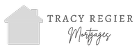 Tracy Regier Mortgages powered by The Mortgage Minds Inc.