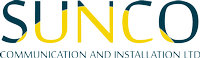 Sunco Communication & Installation LTD