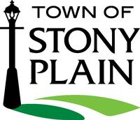 Town of Stony Plain - Economic Development