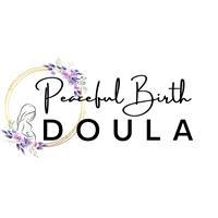 Peaceful Birth Doula