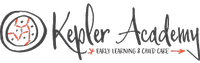 Kepler Academy Early Learning and Childcare Westwind