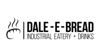 Dale-E-Bread Industrial Eatery & Drinks