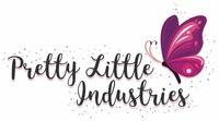 Pretty Little Industries Ltd.