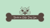 Bark in Style Dog Spa