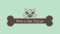 Bark in Style Dog Spa