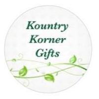 Kountry Korner Gifts