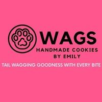 Wags Cookies Ltd