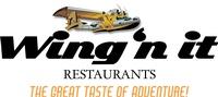 Wing-N-It Stony Plain