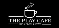 The Play Cafe
