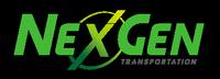 NexGen Transportation