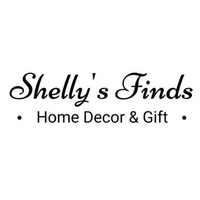 Shelly's Finds