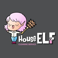 House Elf Cleaning Services