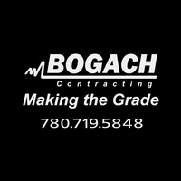 Bogach Contracting