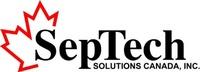 SepTech Solutions Canada Inc.