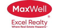 MaxWell Excel Realty