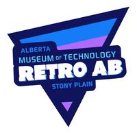 RetroAB Museum of Technology Ltd.