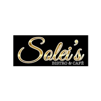 Solei's Bistro and Café/Primo Catering