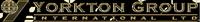Yorkton Group International Inc.