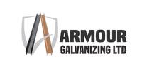 Armour Galvanizing Ltd.