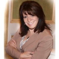 Cathy Ricci Wellness & Prosperity Coach