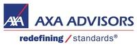 AXA Advisors - Stephen Blazejewski, Financial Consultant