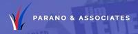 Parano & Associates