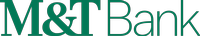 M&T Bank - Employee Resource Group