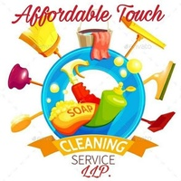 Affordable Touch Cleaning Service
