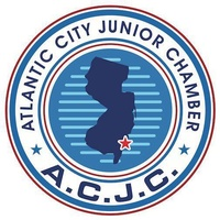 Atlantic City Junior Chamber