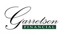 Garretson Financial