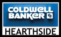 Coldwell Banker Hearthside - Bradley Beck