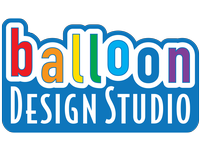 Balloon Design Studio - Chris Tribuna