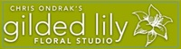 Gilded Lily Floral Studio