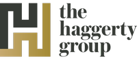 THE HAGGERTY GROUP - Kelly Haggerty
